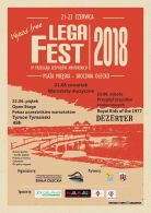 LegaFest 2018