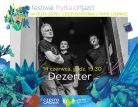 Festiwal Frytka Off 2019