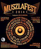Muszla Fest