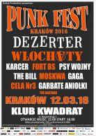 Punk Fest