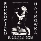 8 FMR Rockowisko Hajnówka 2016